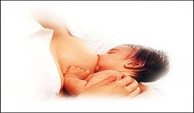 Recém-nascidos precisam de fosfato de cálcio para desenvolver os ossos.