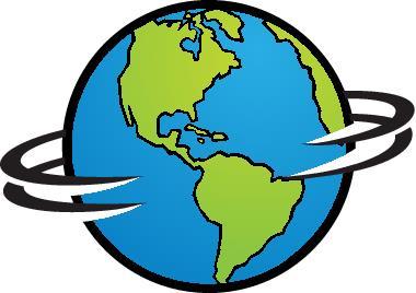 O movimento de rotação terrestre é responsável pela sucessão dos dias e das noites