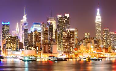 Cidades globais. Economia internacional e cidades globais - Mundo ... 30cdbbe29b7