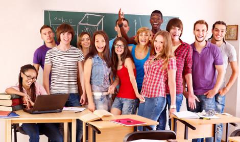 11 de Agosto - Dia do Estudante