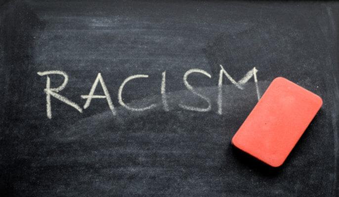 É preciso apagar o racismo de nossa sociedade e manter viva a história de luta de negros e indígenas para que essa barbárie não se repita no futuro.