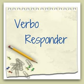 Em se tratando das particularidades da regência, o verbo responder se classifica como transitivo indireto e bitransitivo.