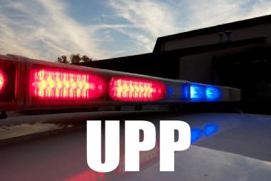 UPP, ação pública de atuação militar sobre áreas controladas pelo tráfico