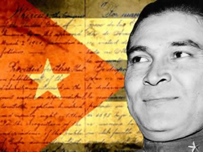 O dispositivo legal que oficializava a intervenção dos EUA em Cuba.