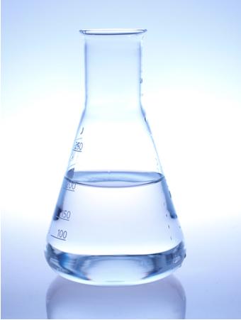 Que propriedades você usaria para identificar que líquido é esse?