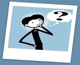 Dúvidas linguísticas perfazem o cotidiano de alguns usuários, entre elas as questões de plural
