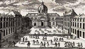 Igreja: a mais poderosa instituição da Idade Média