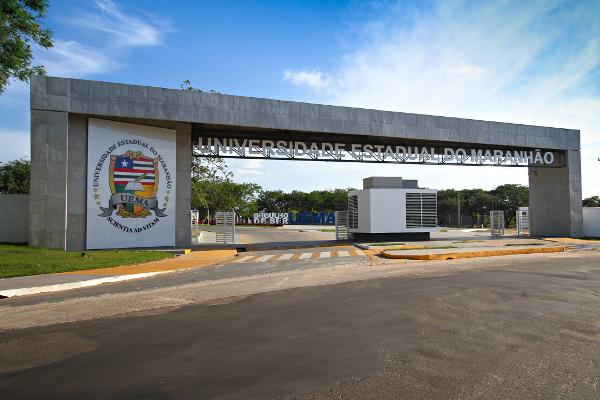 Crédito imagem: Rafael Carvalho / Assessoria de Comunicação UEMA