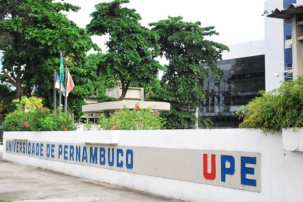 Crédito imagem: UPE / Divulgação