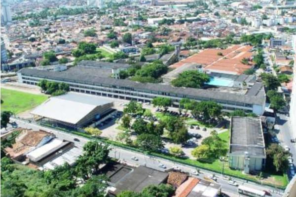 Crédito da Foto: IFAL- Divulgação