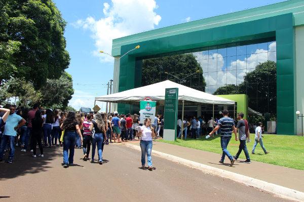 Crédito imagem: Divulgação UniRV
