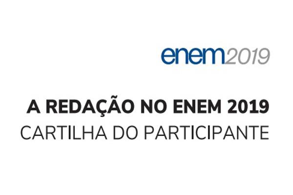 Crédito da Foto: Inep/divulgação