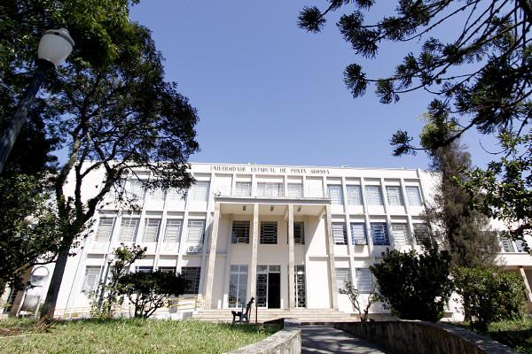 Crédito imagem: UEPG Centro / Divulgação