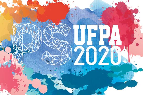 Crédito imagem: Divulgação Vestibular UFPA