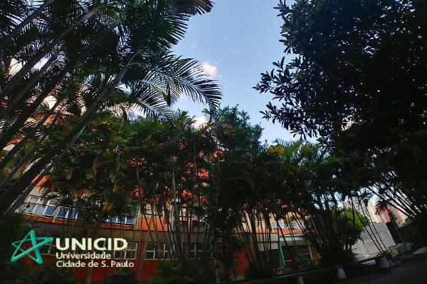 Crédito imagem: Unicid / Divulgação
