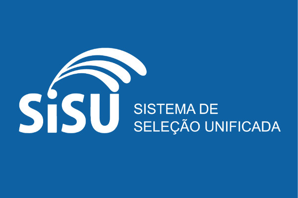 SiSU 2020 usará as notas do Enem 2019