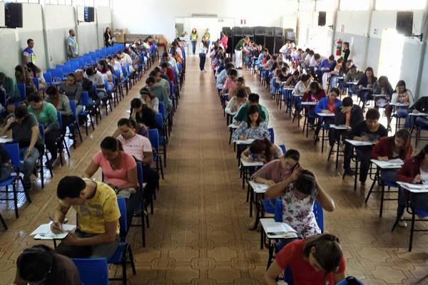 Crédito imagem: Divulgação / UEMG