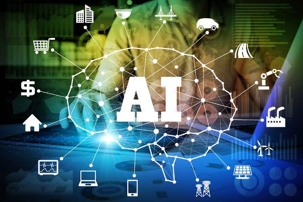 O futuro cientista de dados atuará com o armazenamento e processamento de grande volume de dados estruturados ou não