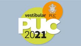PUC-Rio 2021