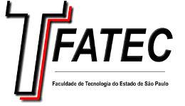 fatecs