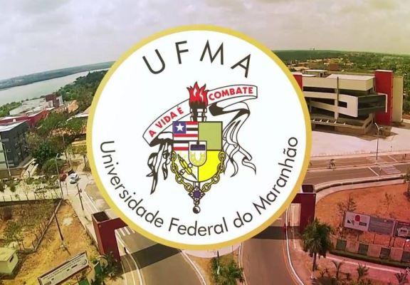 Crédito: Divulgação UFMA
