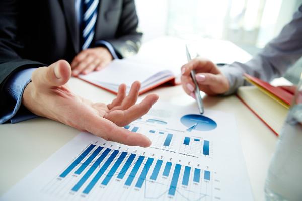 O profissional graduado em Economia pode exercer a profissão na área de gestão de negócios de qualquer ramo