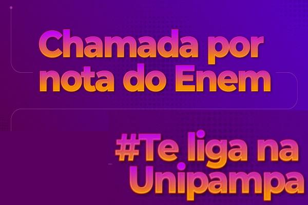 Crédito: Divulgação Unipampa