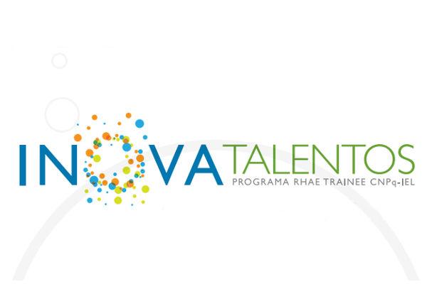 Programa oferece bolsas para capacitar profissionais da área de inovação