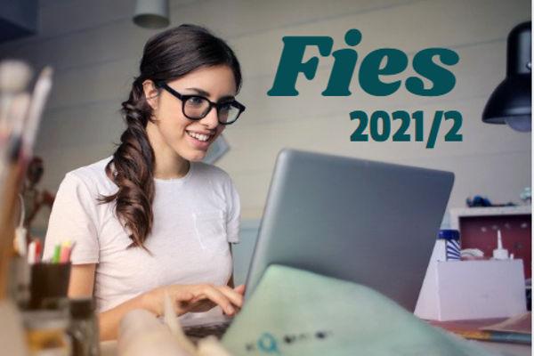 Fies 2021/2