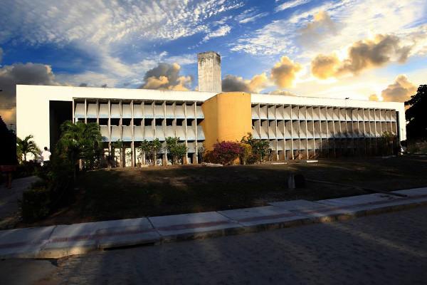 Universidade Federal do Sergipe
