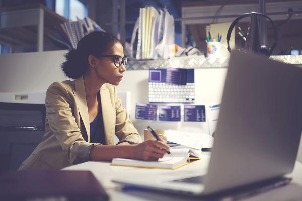 Futuro administrador precisa ser estratégico e saber tomar decisões