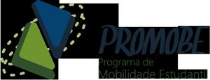 Programa de Mobilidade Acadêmica