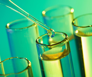 Ciências Biológicas e da Saúde