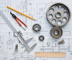 Engenharias