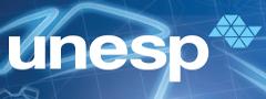 Correção Comentada Unesp 2014 (1ª fase)