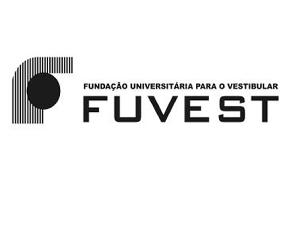 Correção Comentada Fuvest 2014 (1ª fase)