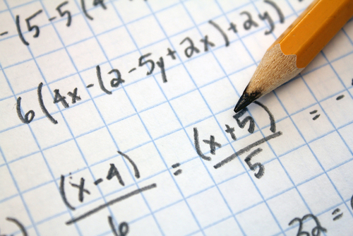 Dicas de Matemática para o Enem