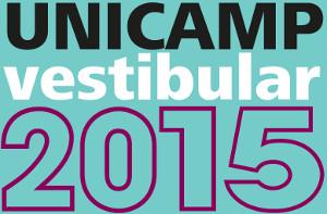 Correção Comentada Unicamp 2015 (1ª fase)