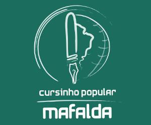 Resultado de imagem para Cursinho Popular Mafalda