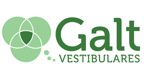 Cursinho Galt Vestibulares, em Brasília, prepara para vestibulares e Enem