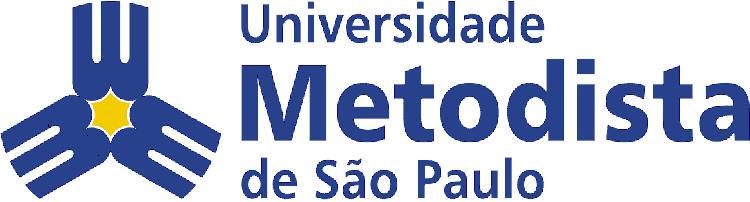 Resultado de imagem para Universidade Metodista de São Paulo