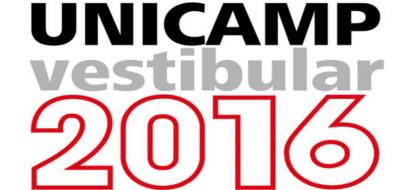 Correção Comentada Unicamp 2016 (1ª fase)