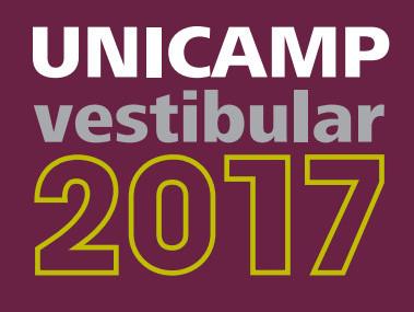 Correção Comentada Unicamp 2017