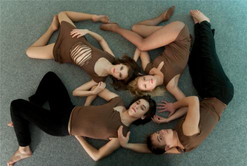 Curso de Dança costuma exigir teste de habilidade específica
