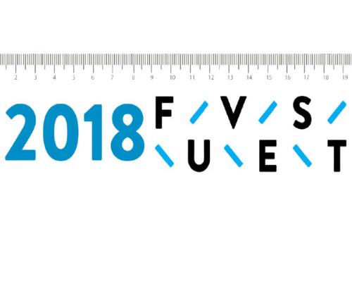 Correção Comentada Fuvest 2018 (1ª fase)