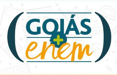 Cursinho Federal de Goiás (CFG) - Pré-Enem gratuito
