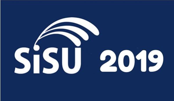 Entenda o que é e como funciona o SiSU 2019