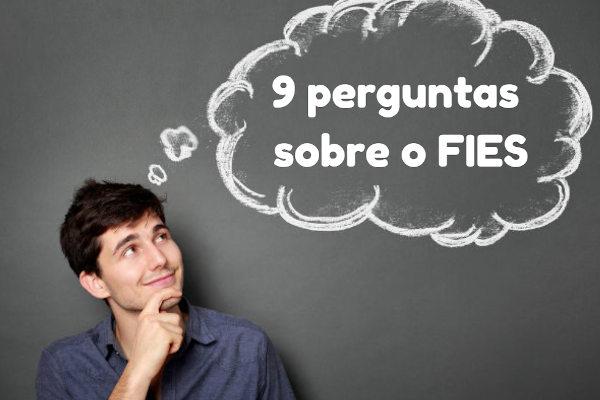 É importante conhecer detalhes sobre FIES antes de fazer o seu cadastro-Shutterstock/Brasil Escola