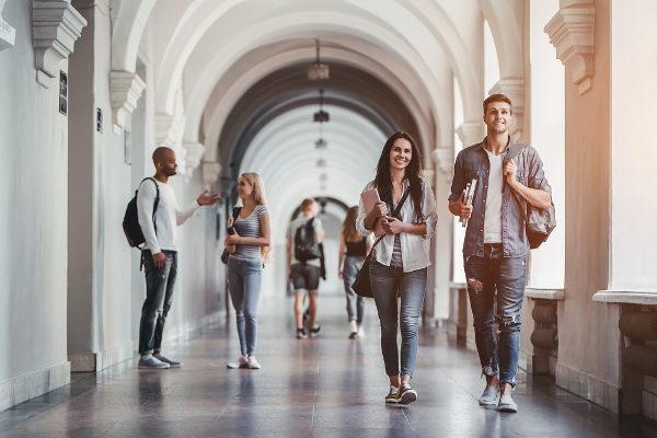 5 dicas de como se preparar para um intercâmbio que podem facilitar a vida dos estudantes