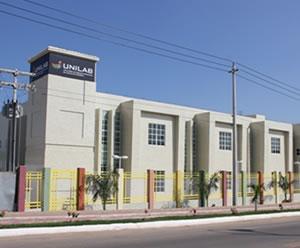 A cidade de Redenção foi escolhida como sede da Unilab por ter sido a primeira cidade no Brasil a abolir a escravidão